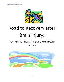 REPORT: Road to Recovery After Brain Injury