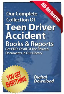 All-Inclusive Teen Driver Accident Research Kit