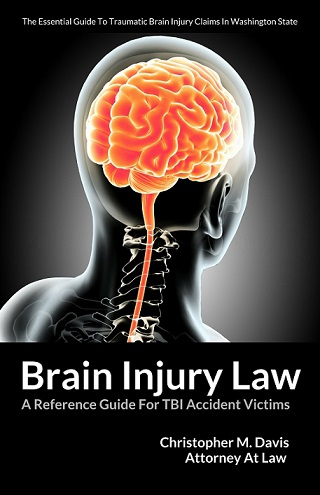 Brain Injury Law: A Reference Guide For TBI Accident Victims