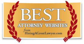 best seattle lawyer website