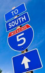 interstate 5 accident